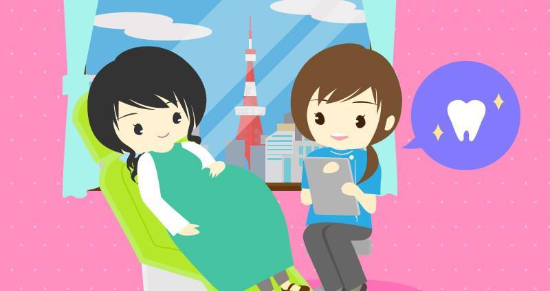 maternity (1)