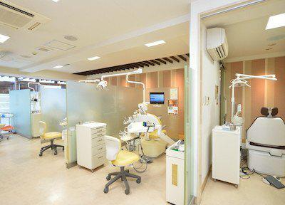 大楽歯科医院