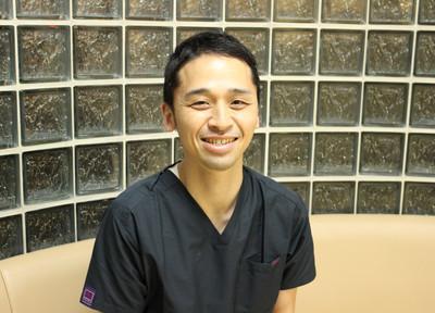 生野歯科医院