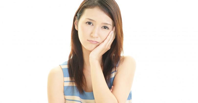 歯髄炎痛み