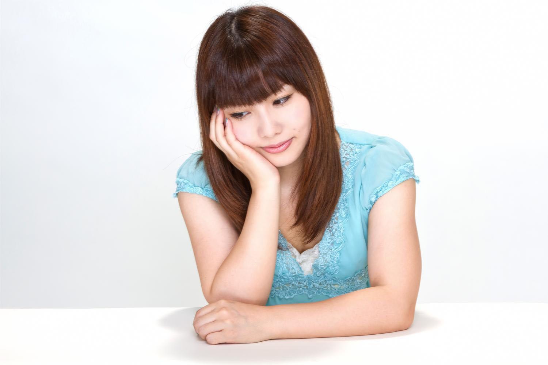 顎関節症_手術_アイキャッチ