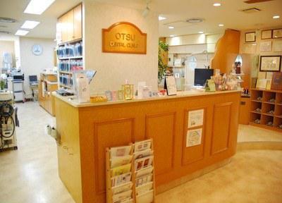 大津歯科医院3