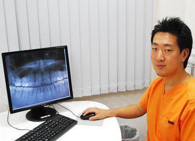 京急蒲田歯科(2)