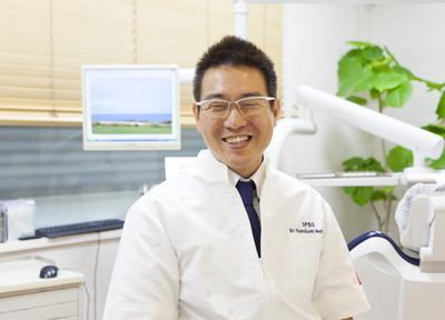 松木歯科医院2