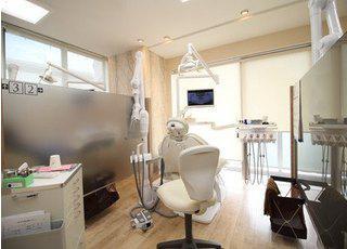 ふたば歯科クリニック蒲田院(3)