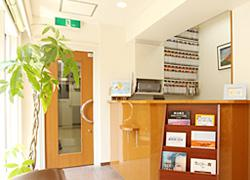 clinic_pic01