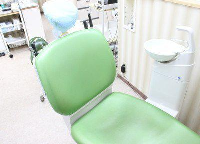 まいづる歯科医院