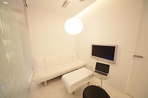 room.c