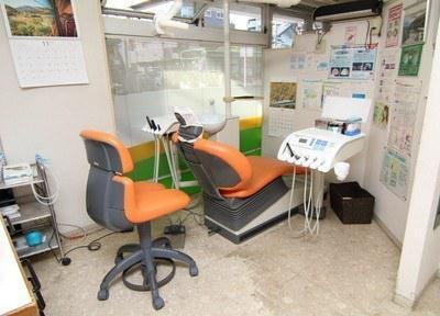 石橋歯科クリニック