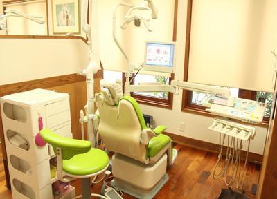 西口歯科クリニック