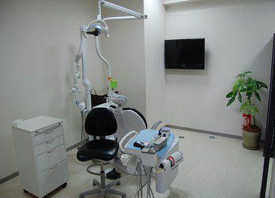 むらまつ歯科クリニック
