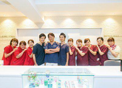 長谷川歯科医院