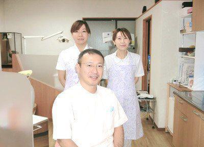 ながぬま歯科医院