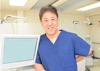 奥平歯科医院 医師
