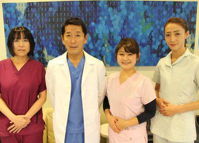 井澤歯科クリニック (2)