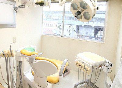 日髙歯科医院4