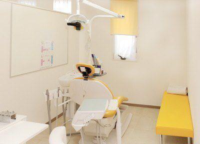 上川歯科2