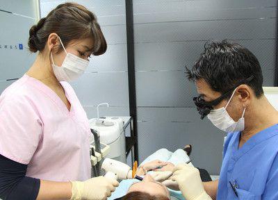 井澤歯科クリニック (3)