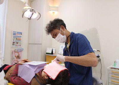 飯豊歯科クリニック (2)