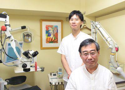 山村歯科医院