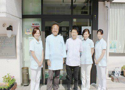 桂歯科医院