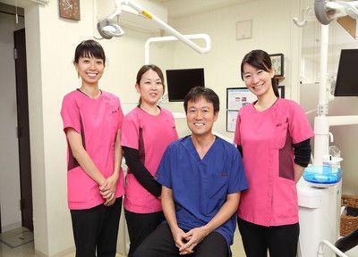 佐藤歯科医院 集合