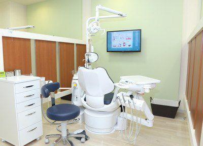 こやま歯科クリニック