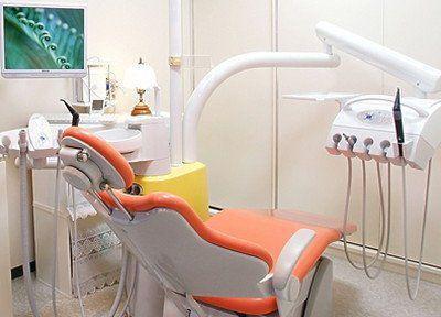 アオキ歯科医院