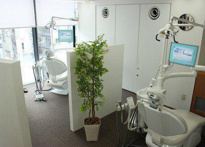 四条室町歯科