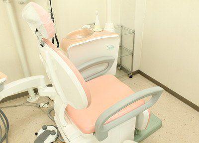 堤歯科医院