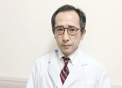 三慶歯科クリニック