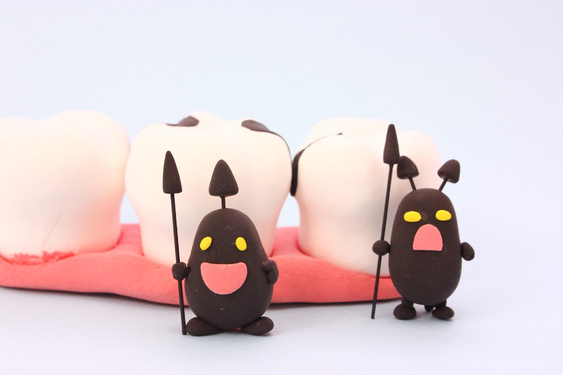 河内松原駅で評判の歯医者を知りたい!おすすめの歯医者5選