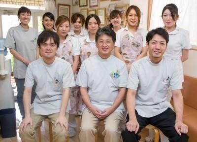 竹田歯科医院2
