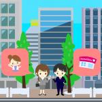 三田_アイキャッチ
