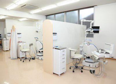 南さや歯科医院