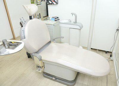 ゆたか歯科医院