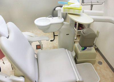 うめだ歯科医院