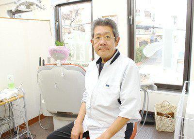 夙川ニシノ歯科