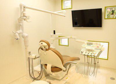 けやき歯科・矯正歯科