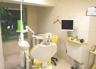 ジロー歯科