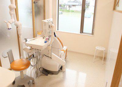ライフ歯科クリニック