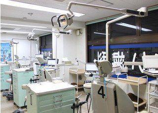 かさい歯科医院