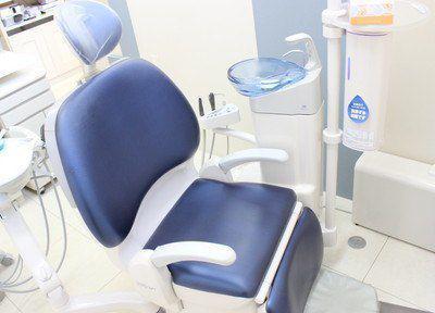 ひらち歯科3