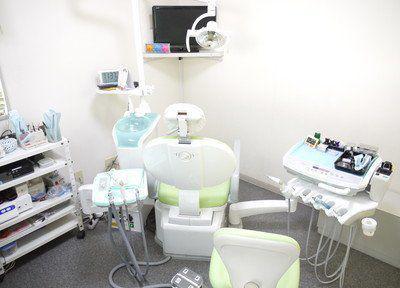 永井歯科室2