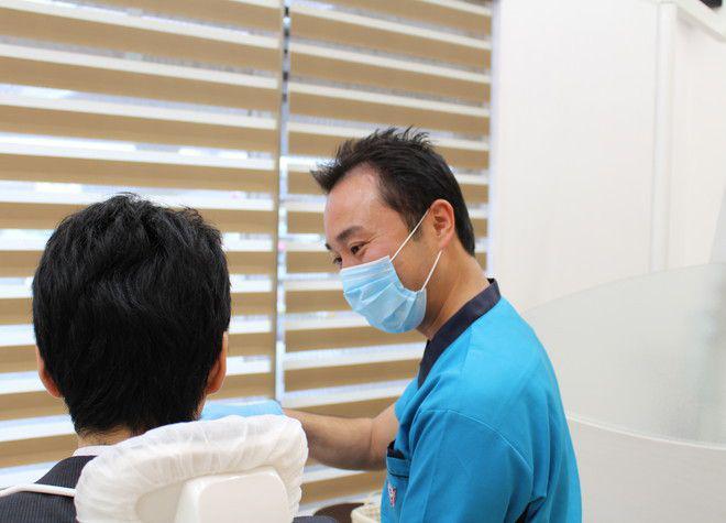 堀井歯科医院 (3)