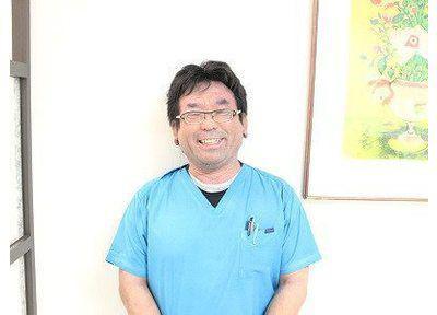 塩崎歯科医院1