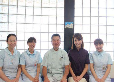 田中歯科医院 (2)
