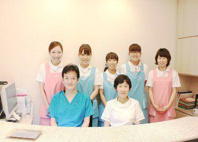 飯島歯科医院