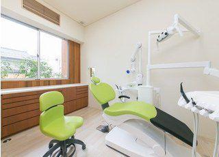 はなえみ歯科3