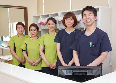本郷歯科クリニック2